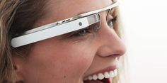 Wearable technology in the enterprise: The IT vendor's perspective - Wearable Tech News