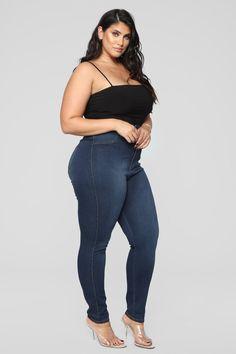 Don't Be So Square Bodysuit - Black - Bodysuits - Fashion Nova Live Girls, Bodysuit Fashion, Square Necklines, Summer Fashion Outfits, Black Bodysuit, Bodysuits, Taupe, Nova, Jumpsuit