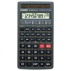Best Scientific Calculators Review (March, 2019) - A Complete Guide Casio, Calculator, Office Equipment, Gadget Watches, Trigonometric Functions, Product Description, Electronic Dictionary, Printer Scanner, Solar