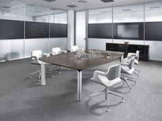 german office furniture - modern furniture cheap Check more at http://cacophonouscreations.com/german-office-furniture-modern-furniture-cheap/