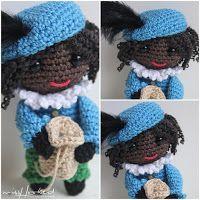 Needlework, Winter Hats, Crochet Hats, Cute, Diy, Amigurumi, Crocheting, Crocheted Hats, Build Your Own