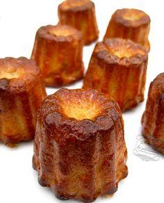 http://www.iletaitunefoislapatisserie.com/2013/08/histoire-et-recette-cannele-bordelais.html