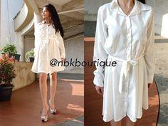 Saya menjual DRESS IMPORT BANGKOK seharga Rp188.000. Dapatkan produk ini hanya di Shopee! https://shopee.co.id/novaapriliaa/518441459 #ShopeeID