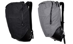 837b00a72581 Best Work Backpack Finalists    Third Annual Carry Awards - Carryology - Exploring  better ways to carry
