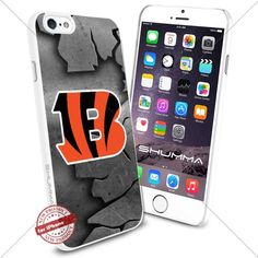 "NFL Cincinnati Bengals,iPhone 6 4.7"" & iPhone 6s Case Cov... https://www.amazon.com/dp/B01ICS2QY4/ref=cm_sw_r_pi_dp_eMDIxbD9HV54Q"