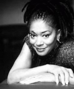Terry McMillian is an African-American writer; her novels are light weight compared to Toni Morrison and Alice Walker.