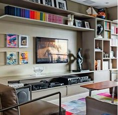 """4 харесвания, 1 коментара – Kiamaxdesign (@kiamaxdesign) в Instagram: """"#interiordesign"""""""