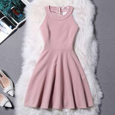 best=Halter Prom Dress Zipper Prom Dress Mini Prom Dress Fashion Homecoming Dress Sexy Party Dress New S on Luulla That Dresses Mini Prom Dresses, Short Summer Dresses, Hoco Dresses, Dresses For Teens, Dance Dresses, Pretty Dresses, Sexy Dresses, Evening Dresses, Casual Dresses
