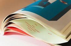 """代官山 蔦屋書店が選ぶ""""美しい書籍""""を展示・販売 #Art #Design #Book #Daikanyama"""