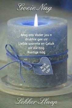 List of attractive goeie nag boodskappe christelike ideas and photos Good Night Wishes, Good Night Sweet Dreams, Good Morning Good Night, Good Night Quotes, Afrikaanse Quotes, Goeie Nag, Special Quotes, Morning Greeting, Xmas Decorations