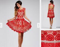 Платье из круглых мотивов крючком. Обсуждение на LiveInternet - Российский Сервис Онлайн-Дневников