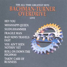 Found Takin' Care Of Business by Bachman-Turner Overdrive with Shazam, have a listen: http://www.shazam.com/discover/track/3012483
