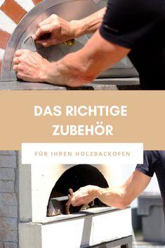 Hier finden sie das richtige Zubehör für Ihren ORTNER Holzbackofen! #ortner #holzbackofen #holzbackofengarten #holzbackofenrezepte #holzbackofenbauen #holzbackofenoutdoor #pizzabacken #brotbacken #garten #gartengestaltung #pizzabacken #holzbackofenideen #steinbackofen #holzofen Pizza Bake, Wood Furnace, Lawn And Garden