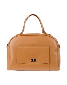 I found this great UNANYME DE GEORGES RECH Shoulder bag on yoox.com. Click  on the image above to get a coupon code for Free Standard Shipping on your  next ... 4d489ed6b6cf1