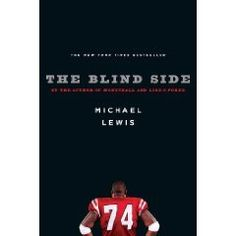 Read this way before the movie was planned.  I'm NOT a football fan, but try to be excited about it cuz Doug LOVES everything football.  It really helped me understand the game a lot better.  Now I actually sound like I know stuff about football.  Doug's a happier man...
