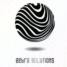 Zebra Solutions logo