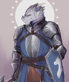 The Elder Scrolls, Fantasy Character Design, Character Design Inspiration, Character Concept, Character Art, Character Ideas, Dungeons And Dragons Characters, Dnd Characters, Fantasy Characters