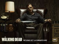Google Image Result for http://images6.fanpop.com/image/photos/32200000/The-Walking-Dead-the-walking-dead-32297713-1600-1200.jpg