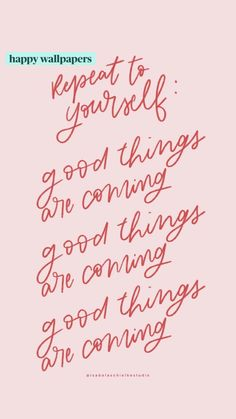 Positive Affirmations Quotes, Affirmation Quotes, Wisdom Quotes, Words Quotes, Quotes To Live By, Me Quotes, Daily Quotes, Encouragement Quotes, Great Day Quotes