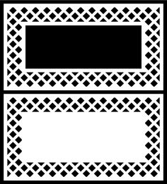 Card Cover 1 by Bird