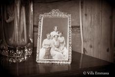 Blogipostaus unelmista ja vanhojen asioiden jättämisestä Decor, Home Decor, Villa, Frame