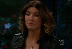 Spettacoli: #BEAUTIFUL/ #Anticipazioni: #Katie non crede alla versione di Ridge. Chi è il vero padre... (link: http://ift.tt/2e1Zb5w )
