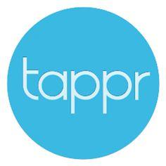 Tappr