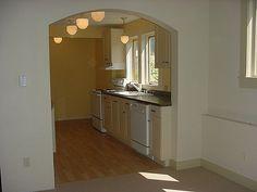 vintage kitchen lighting in 1908 seattle craftsman 5 matching antique lighting fixtures antique kitchen lighting