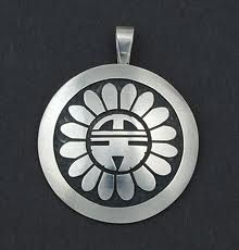 hopi jewelry - Google Search