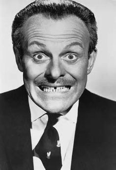 TerryThomas born Thomas Terry Hoar Stevens 10 July 1911 8 January 1990 was an English comedian and character actor who became known to a worldwide audie British Actresses, British Actors, British Celebrities, Old Movies, Vintage Movies, Vintage Movie Stars, Comedy Actors, Actors & Actresses, Terry Thomas