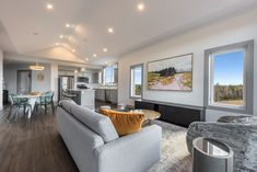 Forest Lakes' worry-free rental program lets 'you do you' Rental Property, International Airport, Nova Scotia, Condominium, Luxury Living, Consideration, Open House, Lakes, Acre