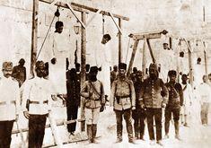 Prensa Armenia: Archivo de fotos del Genocidio Armenio (material explícito) Haifa, Concert, Painting, Human Rights, Filing Cabinets, Museums, Printing Press, Asia, Painting Art