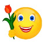 Free Emoji Birthday Greeting Cards has a unique greeting card collection which includes betty boop,cartoons,birthday and holidays. Try Free greeting cards at Cyberbargins. Emoticon Feliz, Emoticon Faces, Funny Emoji Faces, Animated Smiley Faces, Animated Emoticons, Funny Emoticons, Love Smiley, Happy Smiley Face, Emoji Love