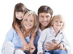 Bildergebnis für familie