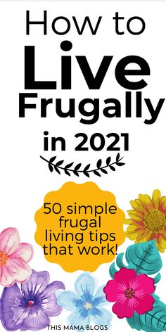 Best Money Saving Tips, Ways To Save Money, Money Tips, Saving Money, Frugal Living Tips, Frugal Tips, Budgeting Finances, Financial Tips, Money Management