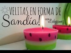 Candels, Pillar Candles, Pasta Flexible, Room Themes, Birthday Candles, Cool Photos, Diy, Make It Yourself, Activities