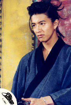 Japanese Men, Japanese Beauty, Japanese Fashion, Takuya Kimura, Japanese Characters, Pose Reference, Cute Guys, Pretty People, Pop Culture
