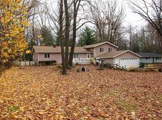 Single Family, Bi-level - Grand Rapids, MI
