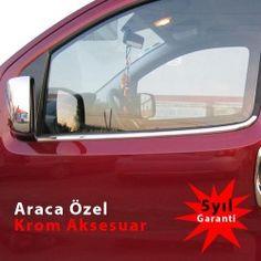 Araca özel oto krom aksesuar modelleri için Arabamaraba.com'a girin, siz de kaliteli ve ucuz oto krom aksesuar ürünleri arasından seçiminizi yapın.  http://www.arabamaraba.com/oto-krom-aksesuarlari