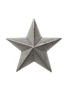 Star (Small) from Decorative Objects on Gilt