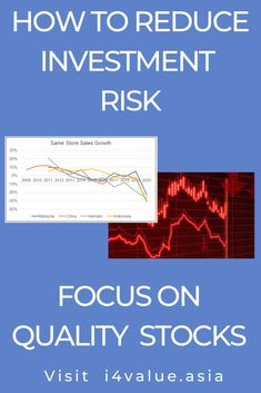 Value Investing, Investing In Stocks, Fundamental Analysis, Technical Analysis, Investment Books, Intrinsic Value, Company Financials, Dividend Investing, Behavioral Issues