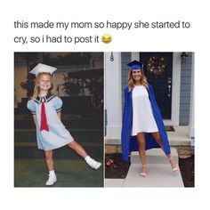 """370k Likes, 361 Comments - relatable and funny posts💞 (@cohmedy) on Instagram: """"this is so cute"""""""