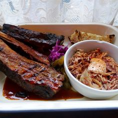 Pitt Cue Co.. #bbq #London #best #restaurants