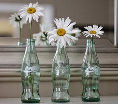 Arreglos florales vintage, la naturaleza en tu hogar