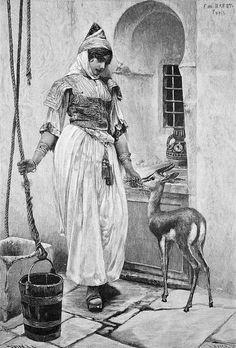 Die Gartenlaube 1892