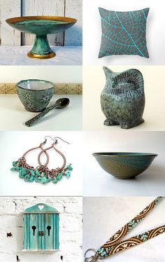 Rustic gift ideas by Nevenka Sabo on Etsy--Pinned with TreasuryPin.com