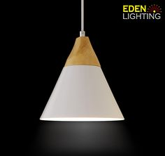 Raine(091D)-EDEN LIGHT New Zealand New Zealand, Rain, Ceiling Lights, Lighting, Home Decor, Rain Fall, Light Fixtures, Ceiling Lamps, Lights