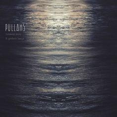 Pullahs - Runaway Story (ft. Görkem Han Jr.) Bad Panda Records