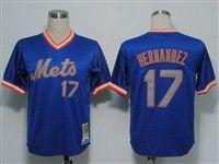 New York Mets    $20