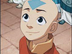 Avatar Show, Avatar Movie, Avatar Cartoon, Team Avatar, Avatar Legend Of Aang, Korra Avatar, Legend Of Korra, Aang Funny, Avatar Picture